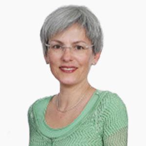 Anita Zotti