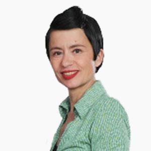 Karin Braunstein